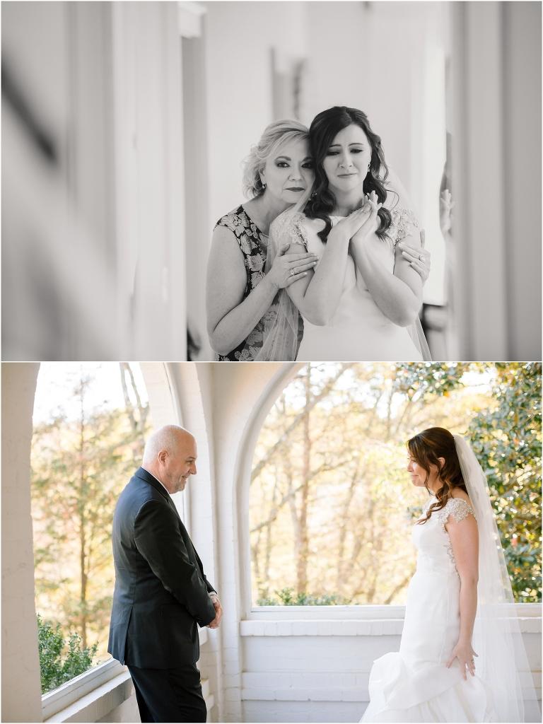 maple grove estate bridal