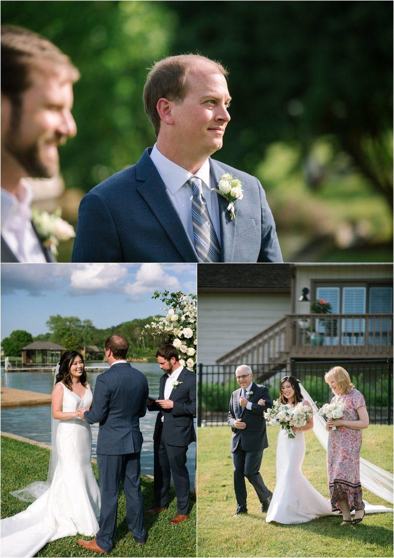 knoxville wedding photos