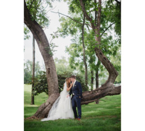 Marblegate Farm Wedding Venue Tennessee