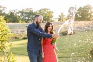 Marblegate Farm Wedding Photographer