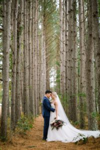 Gatlinburg Wedding Photographer